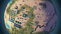 Planetary Annihilation - Screenshots - Bild 5