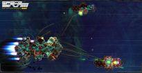 Space Run - Screenshots - Bild 6