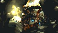 God of War Collection - Screenshots - Bild 4