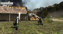 Feuerwehr 2014: Die Simulation - Screenshots - Bild 1