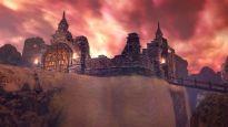 Hyrule Warriors - Screenshots - Bild 28