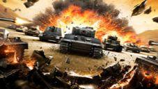 World of Tanks: Modern Armor - News