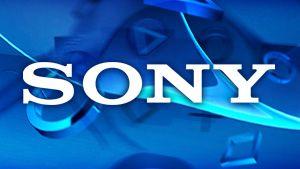 Sony Computer Entertainment Europe