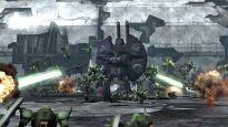 Dynasty Warriors: Gundam Reborn - Screenshots - Bild 6