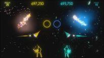 Fantasia: Music Evolved - Screenshots - Bild 4