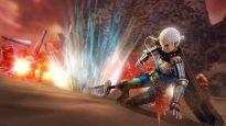 Hyrule Warriors - Screenshots - Bild 23