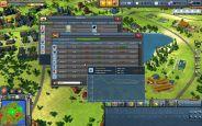 Der Planer: Industrie-Imperium - Screenshots - Bild 5