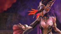 Hyrule Warriors - Screenshots - Bild 8