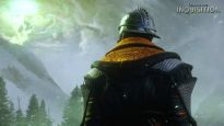 Dragon Age: Inquisition - Screenshots - Bild 14