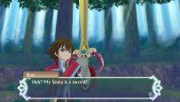 Tales of Hearts R - Screenshots - Bild 8