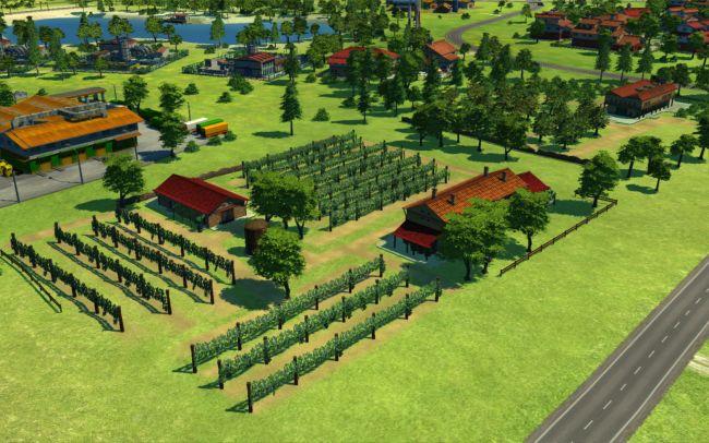 Der Planer: Industrie-Imperium - Screenshots - Bild 12
