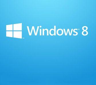 Windows 8.1 - Special