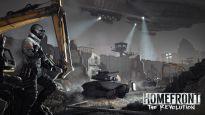 Homefront: The Revolution - Screenshots - Bild 5