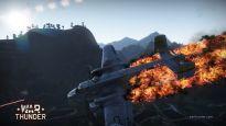 War Thunder - Screenshots - Bild 7