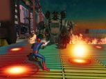 The Amazing Spider-Man 2 Rhino-DLC - Screenshots - Bild 2