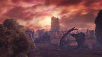 Hyrule Warriors - Screenshots - Bild 21