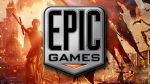 Epic Games / Sony PlayStation - News