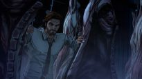 The Wolf Among Us Episode 4: In Sheep's Clothing - Screenshots - Bild 3