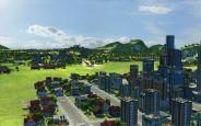 Der Planer: Industrie-Imperium - Screenshots - Bild 2