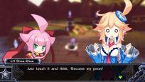 Mugen Souls Z - Screenshots - Bild 6
