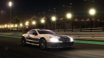 GRID Autosport Black Edition - Screenshots - Bild 2