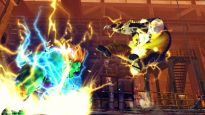 Ultra Street Fighter IV - Screenshots - Bild 8