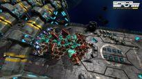 Space Run - Screenshots - Bild 5