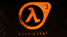 Half-Life - News