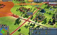 Der Planer: Industrie-Imperium - Screenshots - Bild 11