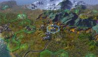 Sid Meier's Civilization: Beyond Earth - Screenshots - Bild 8