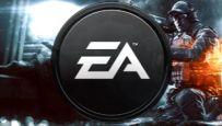 Electronic Arts - News
