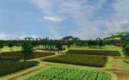 Der Planer: Industrie-Imperium - Screenshots - Bild 7