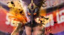 Hyrule Warriors - Screenshots - Bild 5