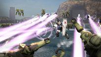 Dynasty Warriors: Gundam Reborn - Screenshots - Bild 12