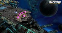Space Run - Screenshots - Bild 1