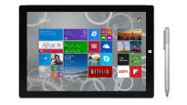 Microsoft Surface Pro 3 - Artworks - Bild 3
