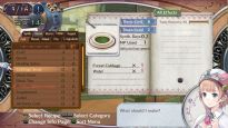 Atelier Rorona Plus: The Alchemist of Arland - Screenshots - Bild 9