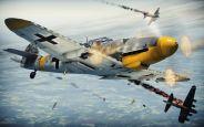 War Thunder - Screenshots - Bild 22