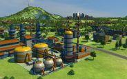 Der Planer: Industrie-Imperium - Screenshots - Bild 4