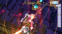Atelier Rorona Plus: The Alchemist of Arland - Screenshots - Bild 7