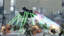 Dynasty Warriors: Gundam Reborn - Screenshots - Bild 10
