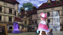 Atelier Rorona Plus: The Alchemist of Arland - Screenshots - Bild 3