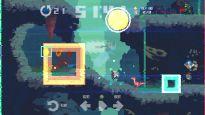 Super Time Force - Screenshots - Bild 3