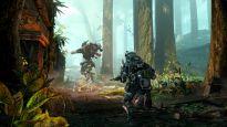 Titanfall DLC: Expedition - Screenshots - Bild 3