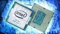 Intels Core-i5- und i7-Prozessoren - News