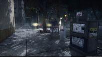 Crossing the Line - Screenshots - Bild 3