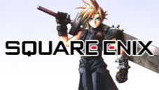 Square Enix - News