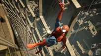 The Amazing Spider-Man 2 - Screenshots - Bild 8