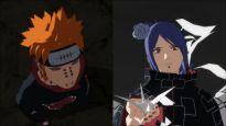 Naruto Shippuden: Ultimate Ninja Storm Revolution - Screenshots - Bild 16