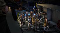 The Walking Dead: Season 2 Episode 3: In Harm's Way - Screenshots - Bild 1